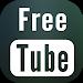 Download Play Tube Turbo Stream 2017 3.1 APK