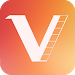 Download Tube Video Download 2.1 APK