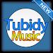 Download Tubidy Top Music 1.0 APK
