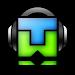 Download TuneWiki - Lyrics for Music 4.6.6 APK