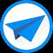 Download Turismocity Vuelos Baratos 13.0.1 APK