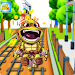 Download Turtles Subway Adventure Run 1.1 APK