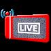 Download Tv Online ID 3.0 APK