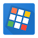 Download Twisty Timer 2.0.0 APK