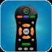 Download U-verse Easy Remote 1.9.1 APK
