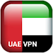 Download UAE VPN-Free unblock proxy 1.9.0 APK