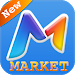 Download UNLIMITED Mobo Market Plus Tips 2017 1.0 APK