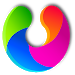 Download UPX Unblock Websites Proxy Browser - Private, Fast 69.0.3497.100 APK