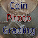 Coin Photo Grading - Coin Grading Images