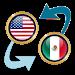 Download US Dollar x Mexican Peso 2.1 APK