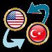 Download US Dollar to Turkish Lira 2.1 APK