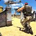 Download US Frontline Strike: Ops Frontier Attack Mission 1.1.1 APK