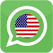 Download US Number for Whatsa 2.2.0 APK