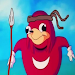 Download Uganda Knuckles Clicker 1.2 APK