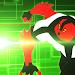 Download Ultimate Alien Bentenny Fourarms 10x Transforms 2.2 APK