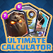 Download Ultimate Calculator for CR 1.0.4 APK