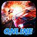 Download Ultimate Derby Online - Mad Demolition Multiplayer 1.0.2 APK