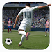 Download Ultimate Football Soccer Free 1.7 APK