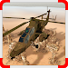 Download Artisto Heli War Air Assault 1.1 APK