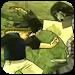 Download Ultimate Ninja Storm Battle 3 APK