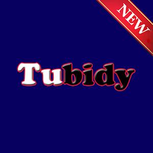 Download Ultimate Τubidy tips tubidy APK