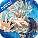 Download LIMIT BREAK DRAGON FIGHTER Z: SUPER BALL God Power 1.5.63 APK