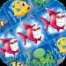 Download Underwater Jewels Match 1.12 APK