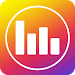 Download Unfollowers & Followers Analytics for Instagram 1.19.2 APK
