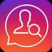 Download Repost SocialTool Pro Unfollowers & Followers Pro 1.02 APK
