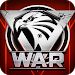 Download United Front:Modern War Strategy MMO 2.6.1 APK