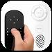 Download Universal Remote Control TV IR 1.0 APK
