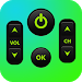 Download Universal Remote Control for all TV 1.1.0.6 APK