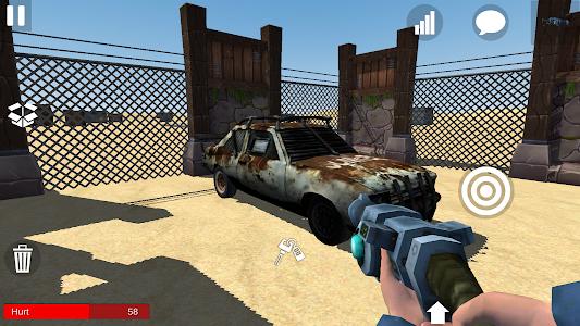 Download Ultimate Sandbox 1.1.9 APK