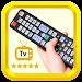 Download Universal remote control tv 1.0 APK