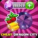Download Unlimited Gems For Dragon City - Prank 1.1.0 APK