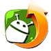 Download Upgrade for Android 3.0 APK