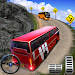Download Uphill Off Road Bus Driving Simulator - Bus Games 1.14 APK