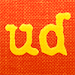 Download Urban Dictionary (Official) 3.3.3 APK