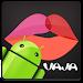Download VAJA Text-to-Speech Engine 3.4.18 APK