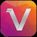 Download VID Tube Video Download HD 5 APK
