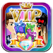 Download VIP For Moviestarplanet: PRANK 2.9 APK
