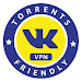 Download VK VPN 1.3.0 APK