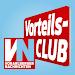 Download VN Vorteilsclub 2.2.9 APK