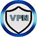 Download VPN free internet unlimited 1.0 APK