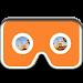 Download VR Lens 1.0.0.vrlns.3 APK