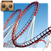 Download VR Thrills: Roller Coaster 360 (Google Cardboard) 1.9.7 APK