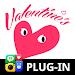 Download Valentine - Photo Grid Plugin 1.03 APK