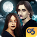 Download Vampires: Todd and Jessica's Story 1.1 APK
