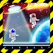 Download Space Portal Run 8.2 APK