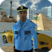 Download Vegas Crime Simulator Police 1.00 APK